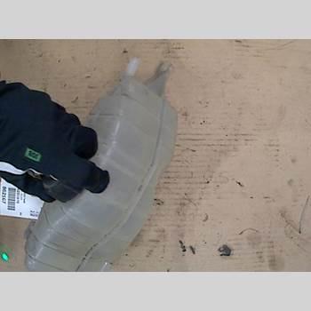 RENAULT CLIO III  06-09  R CLIO 2006 7701477290