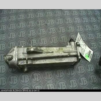 EGR Ventil VOLVO XC60 09-13  2010 30757778