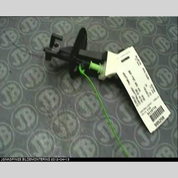 VOLVO XC60 09-13  2010 31299107