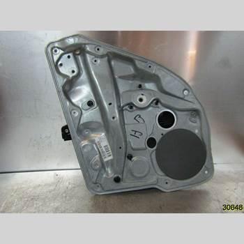 Fönsterhissmekanism VW GOLF IV 98-03 VW GOLF 1,6 1998 1J4839462F