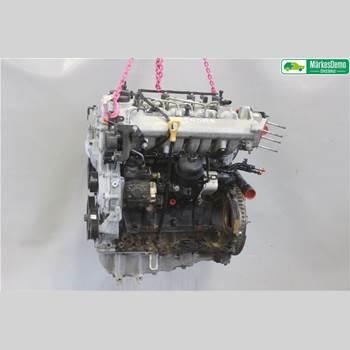 Motor Diesel KIA CEE´D 12-18 1,6 CRDI. KIA CEÉD 2012 Z46412AZ00