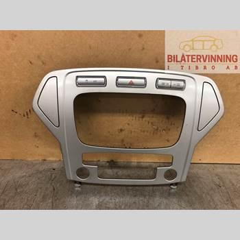 Instrumentsarg FORD MONDEO 07-15 FORD BA7    MONDEO 2009