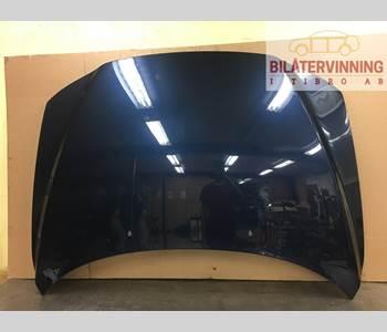 TI-L196700