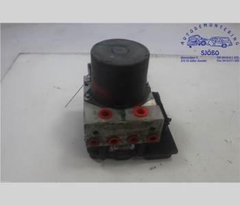 TT-L407863