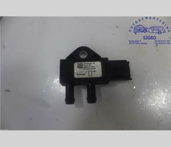 TT-L408655