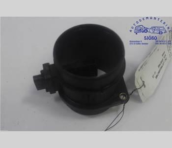 TT-L409559