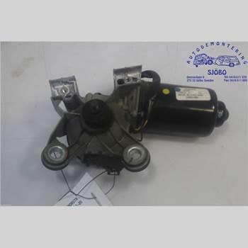 OPEL VECTRA C 02-05 OPEL VECTRA 4D 1.8 COMFO 2003 93171543