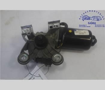 TT-L411495