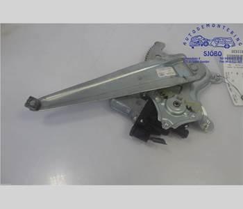 TT-L411535