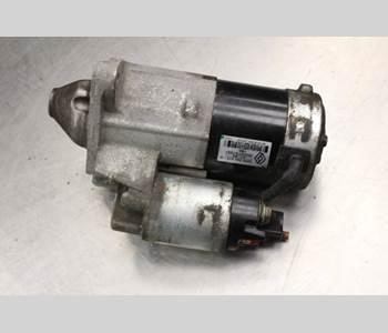 VI-L543976