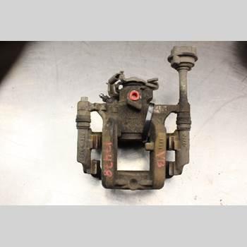 OPEL ASTRA J 10-15 1.6CDTi Diesel Kombi 110HK 2015 13300863