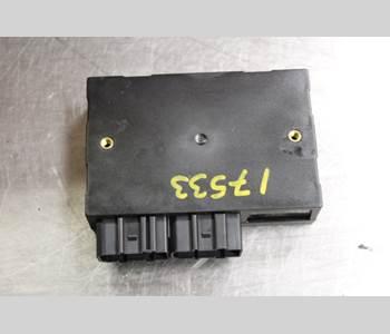 VI-L544510