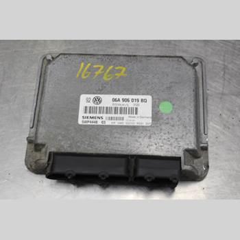 VW GOLF IV 98-03 1,6i 101hk 2000 06A906019BQ