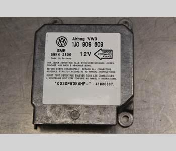 VI-L544861
