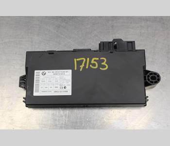 VI-L544942