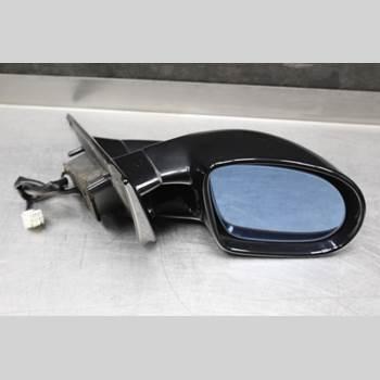 Spegel Yttre El-justerbar Höger MAZDA RX8 2.6i Wankel Cupe 192hk 2004