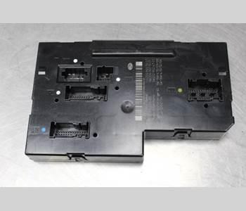 VI-L545286