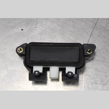 Hydraulik kolv TESLA MODEL S 13- 75D (uppdaterad 60D 75D) 2016