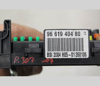VI-L546620
