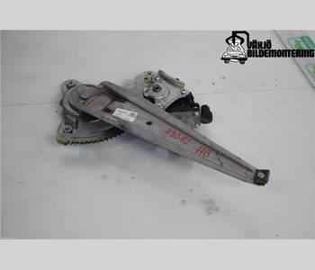 X-L513570