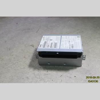 VOLVO V60 14-18 01 V60 2016 36003253