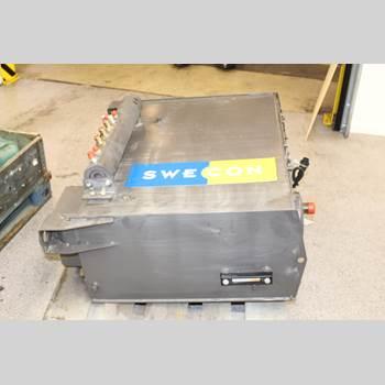 L180F 2008 VOE15101614