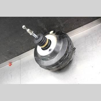 Bromsservo AUDI A4/S4 08-11 3.0D TDI Diesel Quattro 239HK 2008 8K0612103E