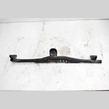Motorbalk AUDI A8/S8 4E  02-09 A8 2007