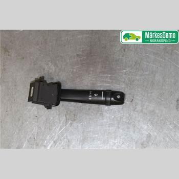 VOLVO S60      01-04 2,5T 2004 31268580