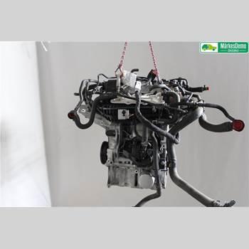VW GOLF / E-GOLF VII 13- 1,0 TSI.VW GOLF VARIANT 2018 04C100032FX