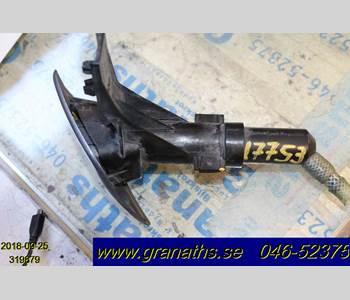 GF-L319879