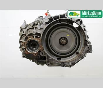 J-L406880