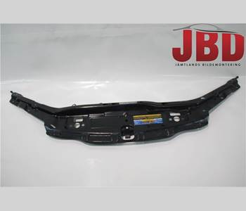 JA-L426586