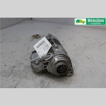Startmotor Diesel MITSUBISHI LANCER 07-14 MITSUBISHI LANCER SPORTBACK KOMBI-SEDAN 5D 2011 1810A188