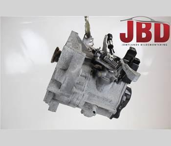 JA-L419057