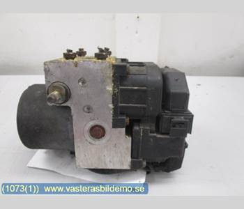VB-L1073