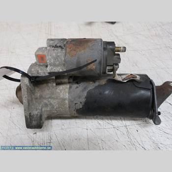 Startmotor VOLVO S80      99-03  1999