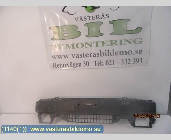VB-L1140