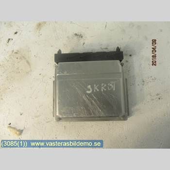 Styrenhet Insprut VOLVO S70/V70/XC  97-00  1997 0261206828