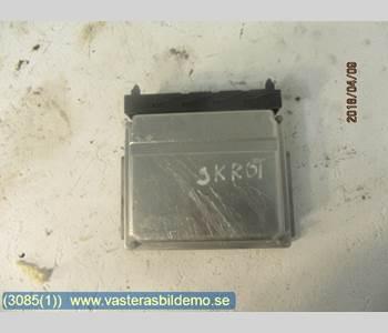 VB-L3085