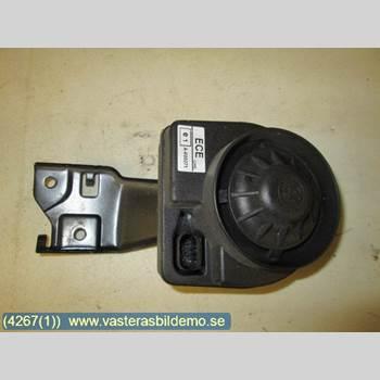 BMW 3 E46      98-05  2004