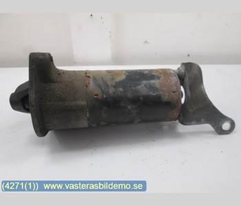 VB-L4271