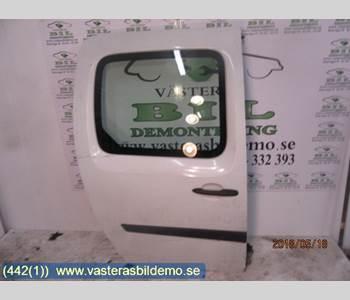 VB-L442