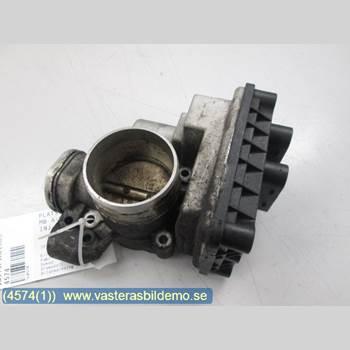 MB A-Klass (W169) 04-12  2005 A1661411225
