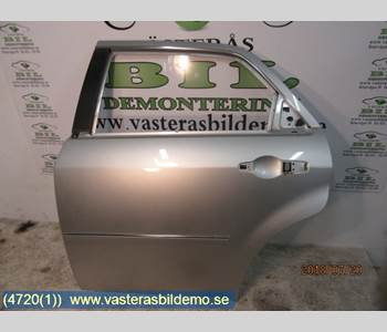 VB-L4720