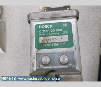 VB-L4971