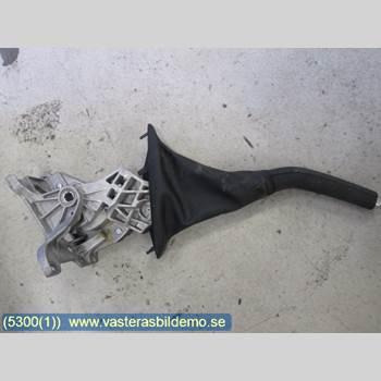 Handbromsspak VOLVO V40 12- D4162T GÅR FINT 2013