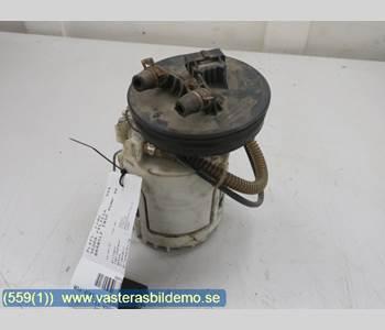 VB-L559