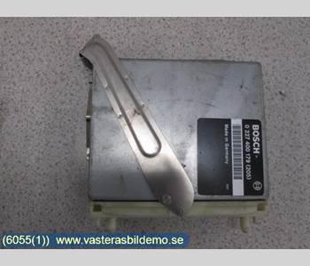 VB-L6055