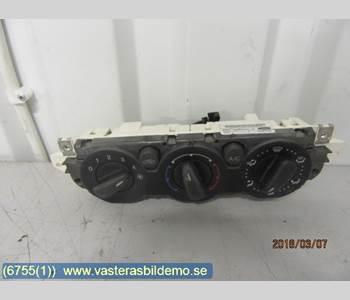 VB-L6755
